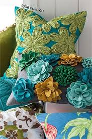 Small Picture 68 best Pillows Cushions images on Pinterest Public Bedding