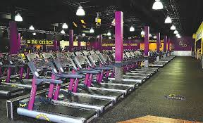 planet fitness now open in saginaw