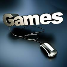 essay on outdoor games video game word childrens toy