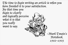 Mark Twain Quotes Love 88 Images In Collection Page 3