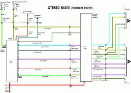 2002 bmw 530i radio wiring diagram linkinx com bmw 530i radio wiring diagram blueprint pictures