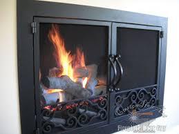 Arizona Fireplaces