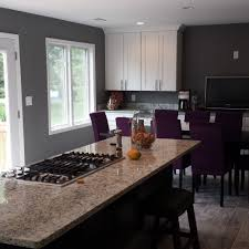 kitchen and bath design kirkwood. fresh kitchen and bath design kirkwood gallery on home ideas. « » e
