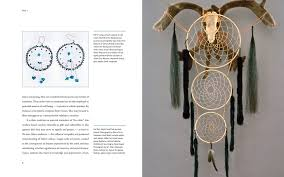 Meaning Behind Dream Catchers Dream Catchers Legend Lore And Artifacts Cath Oberholtzer 91