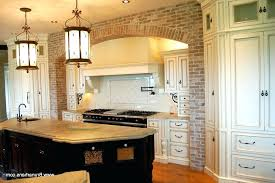 Best lighting for kitchen Awesome Best Kitchen Lighting Kitchen Cabinet Lights Ideas For Kitchen Lighting Design Kitchen Lighting Best Light For Best Kitchen Lighting Avpetclinicinfo Best Kitchen Lighting Fascinating Kitchen Lighting Ideas With