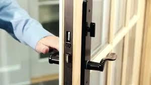 patio door locks hardware large size of patio doors magnificent door hardware images design sliding door