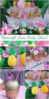 Best 25 Adult Birthday Party Ideas On Pinterest  Fun Shots Cocktail Party Themes For Adults