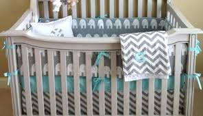 baby boy bedding target rustic safari elephant for whale fl boy bedding remarkable mini sets target baby boy bedding target