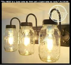 mason jar pendant light o48572 mason jar pendant lights over island mason jar pendant lights diy