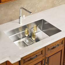 top 66 superb kitchen sinks for franke orca sink franke stainless steel kitchen sinks kitchen sinks uk design