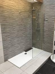 Bathroom Tile Displays Tiles Store Birtleynow Supplying Bathrooms