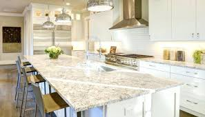 granite review ers guide specialty white granite countertops white granite countertops cost kashmir white granite countertops