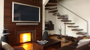 mounting tv over fireplace elegant tv above be equipped how to install wall mount within 16