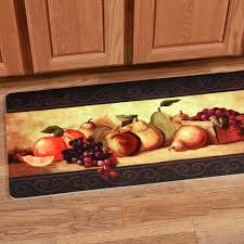 Soft Kitchen Floor Mats Kitchen Floor Mats Touch Of Class