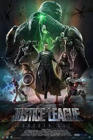 Neen, er zijn geen reshoots voor de Zack Snyder Justice League cut