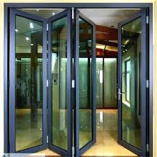 folding patio doors prices. Inspirational Patio Door Prices For Accordion Doors Aluminum Glass Folding Balcony N