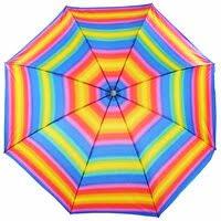 "<b>Зонт пляжный Wildman</b> ""Эквадор"""