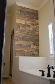 Barnwood Bathroom Similiar Barn Wood Wall In A Bathroom Keywords