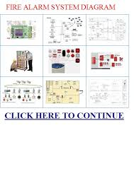 fire alarm system diagram evacuation alarm water flow fire fire alarm riser diagram dwg at Fire Alarm Riser Diagram