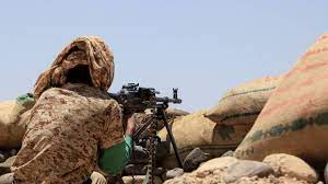 بعد البيضاء.. ضربات موجعة تطال الحوثيين في مأرب   مرصد الشرق الاوسط و شمال  افريقيا