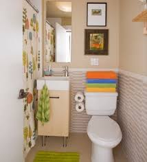 Paint Small Bathroom Amazing Best Paint Colors For Small Bathrooms Home Owner Decorations