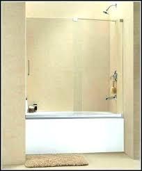 sliding bathtub door sliding bathtub doors bath door bathtubs decorating sliding bathtub doors sliding glass bathtub sliding bathtub door