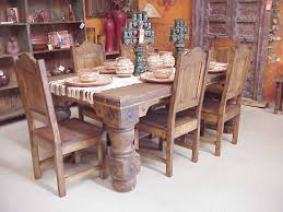 Furniture in mexico Carved Lovely Rustic Furniture Made In Mexico Sample Of Our Collection Kimosabe Kimosabe Taos Rustic Furniture Made In Mexico Home Design