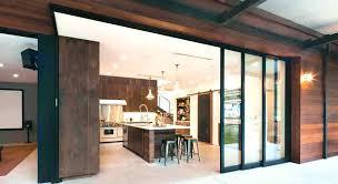 pocket door cost pocket sliding glass door full size of door windows premium sliding sliding door install cost