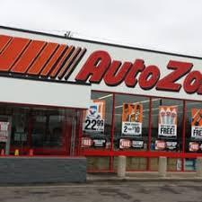 autozone auto parts. Brilliant Autozone Autozone  Auto Parts U0026 Supplies 631 E 5th Ave Columbus OH Phone  Number Yelp Intended R