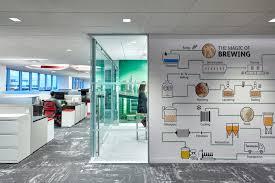 facebook office usa. Contemporary Facebook Office Usa In Idea E