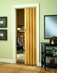 interior folding doors echo folding door folding interior glass doors ireland interior folding doors french
