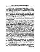 essay f scott fitzgerald sch n und verdammt ein biographischer essay ber zelda und f wall street journal f scott