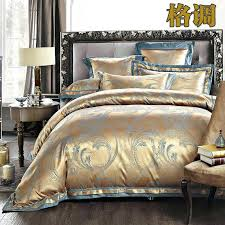 purple and green comforter set brilliant bedding sets luxury turquoise blue pertaining to designer king