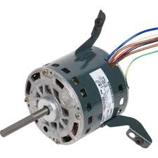 furnace blower motor. Beautiful Motor In Furnace Blower Motor R