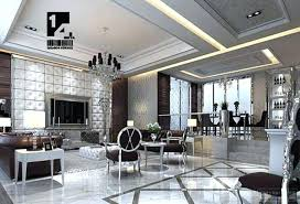 luxury home decor stores nyc decorating ideas photo of fine homes
