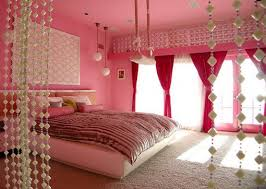Small Picture Beautiful Girls Bedroom Decoration House Interior And Furniture