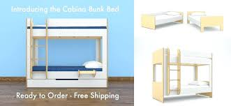 modern simple furniture. Brooklyn Furniture Since We Design And Build Our Pieces Are Modern Simple Practical Sturdy