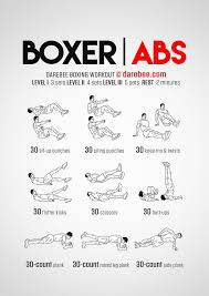 best abdominal core workouts by darebee neilaray for stronger abs allowing you to implement much more variety than your traditional sit up