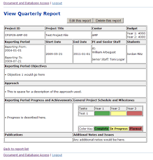Quarterly Report Formats Best Photos Of Quarterly Report Example Quarterly Report