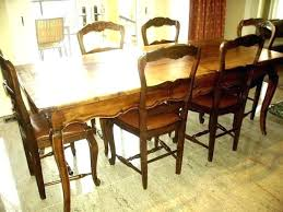 french country dinette sets french country table and chairs french kitchen table and chairs french country rustic dining tables french french country dining