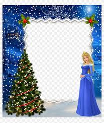 Christmas Photo Frames For Kids Christmas Kids Princess Aurora Photo Frame Disney