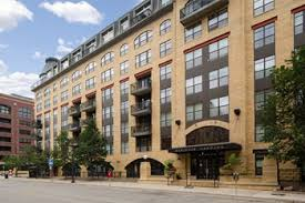 3 bedroom townhomes for rent in minneapolis. apartment 3 bedroom townhomes for rent in minneapolis o