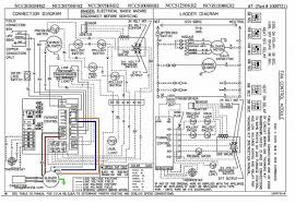unique ducane heat pump wiring diagram model electrical diagram Heat Pump Wiring Diagram Schematic new ducane heat pump wiring diagram wiring diagram ducane heat pump