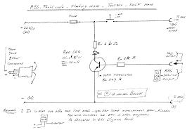 wabco air brake system diagram related keywords suggestions wabco codes related keywords suggestions wabco codes long tail