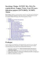 simple samples essay hooks