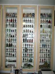 wall mounted display case ikea wall mounted display cabinet home with regard to ikea display case