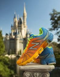 new balance disney. 2014 new balance rundisney shoes revealed disney