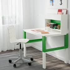 kid desk furniture. Office Desk For Kids. Children\\u0027s Desks \\u0026 Chairs 8-12( Kid Furniture Qtsi.co