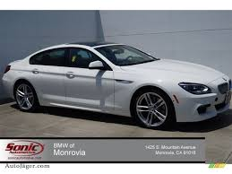 Coupe Series bmw 650i coupe for sale : 2015 BMW 6 Series 650i Gran Coupe in Alpine White - 799032 | Auto ...