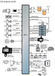 bmw e38 audio wiring diagram wiring diagram bmw e46 speaker wiring diagram jodebal